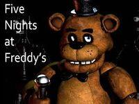 Freddy234