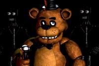 Freddy8
