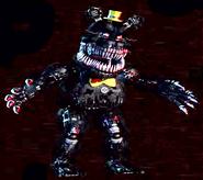 NightmareLight