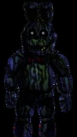 Phantom Bonnie