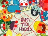 Tree Nigths at Happy Friends