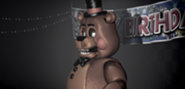 File:Toy Freddy alone on the show stage.png