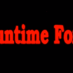 Funtime Foxy name in the teaser trailer.