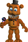 File:Adventure unwithered freddy v 2 by speedyrang396-d9d8i4z.png