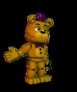 Fredbearpose4
