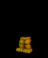 FredbearExploded1