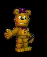 Fredbearpose5