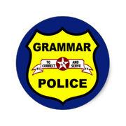 Grammar police sticker-r3009f375069741afb1ba4a2670ceeabd v9waf 8byvr 324