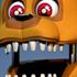 NightmareFredbearIcon
