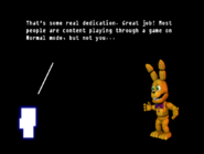 FNaF World 1 22 2016 9 55 46 AM