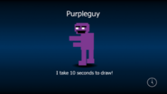 PurpleGuyLoadingScreen