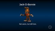 JackOBonnieLoadingScreen