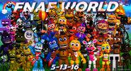 Fnafworld 5-13-16