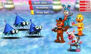 http://five-nights-at-freddys-world.wikia