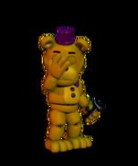 Fredbearpose3