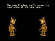 FNaF World 1 22 2016 10 26 07 AM