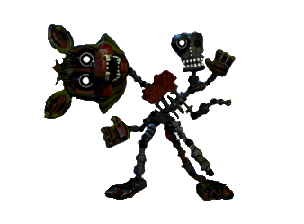 File:Adventure phantom mangle full body by joltgametravel-d9e8fk2.png