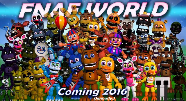File:Fnafworld6..jpg