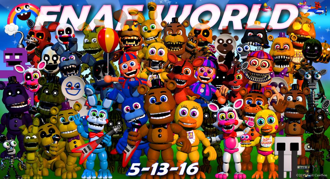 Balloon Boy Secrets Revealed >> Category:Templates | Five Nights at Freddy's World Wikia | FANDOM powered by Wikia
