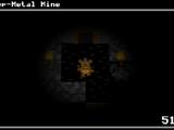 Deep-Metal Mine