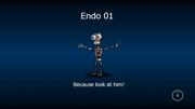 Endo-01 load