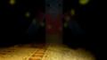 Thumbnail for version as of 20:24, August 8, 2015