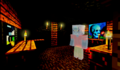 Thumbnail for version as of 20:11, August 8, 2015