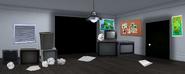 Office 8 Remaster