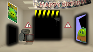 Office 10 3