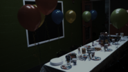 Party Room 1 4