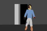 Room Reapir-2