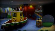 Junior's Playroom 7