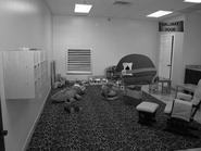 Junior's Playroom 5