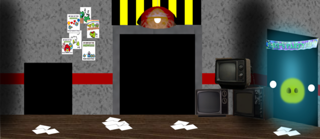 File:Office 9.png