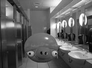 Bathroom 2 2 Old