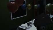 Party Room 1 2