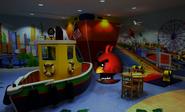Bomb's Playroom 5