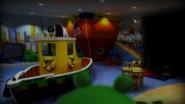 Junior's Playroom 8