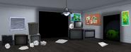 Office 6 Remaster