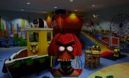 Bomb's Playroom 6