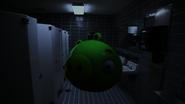 Bathroom 1 2 Remaster