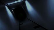 Hallway 4 Remaster