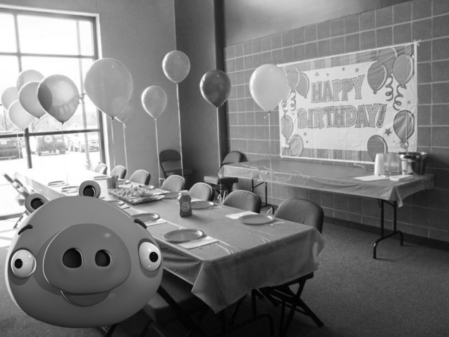 File:Party Room 1 3.png