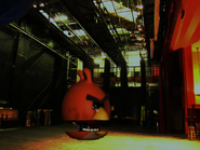 Backstage 1 2