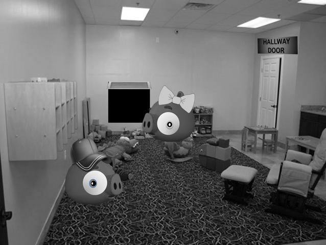 File:Junior's Playroom 2.png