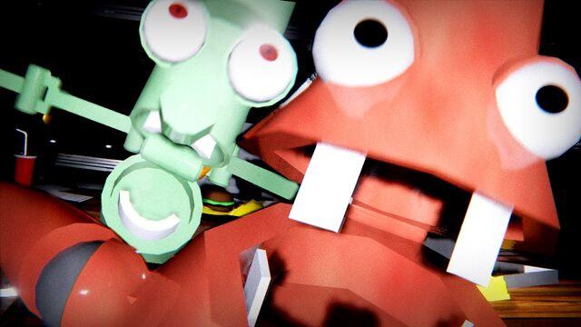 File:Patrick and Squidward.jpg