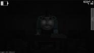 Glowy Thomas