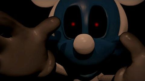 Five Nights at Treasure Island Found NIGHTMARES ARE BACK