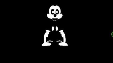 True Mickey's Theme When You Fight Him..0 - TRUE MICKEY BATTLE MUSIC