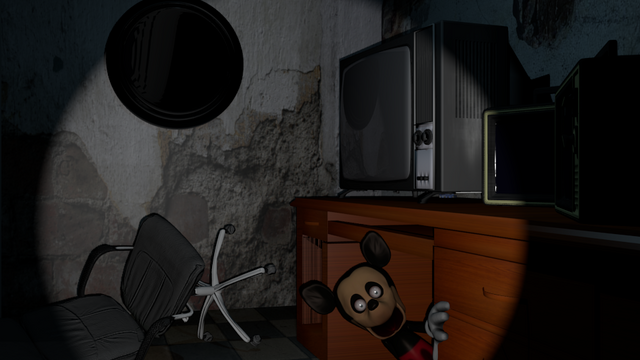 File:Room FACE tech.png